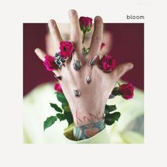 Machine Gun Kelly - bloom [Album Stream]