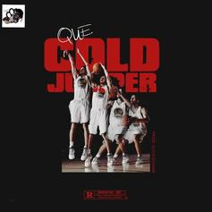 Que - Cold Jumper