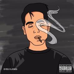 G-Eazy - Eyes Closed