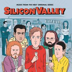 Silicon Valley - Silicon Valley: The Soundtrack