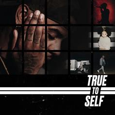 Bryson Tiller - Self-Made