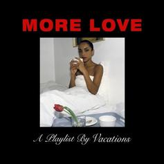 Vacations - More Love