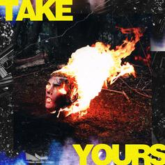 Mike Floss - Take Yours (Prod. By Ducko McFli & Syk Sense)