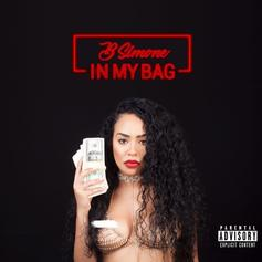 B. Simone - In My Bag