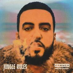 French Montana - Bring Dem Things Feat. Pharrell