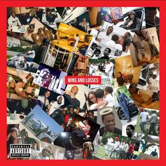 Meek Mill - Open Feat. Verse Simmonds