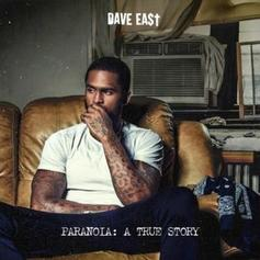 Dave East - Phone Jumpin Feat. Wiz Khalifa
