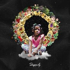 """Rapsody Releases New Pre-Order Leak """"Pay Up"""""""