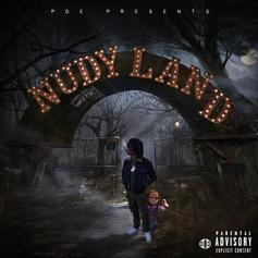 Listen To Young Nudy & Offset Go In Over Pi'erre Bourne Production