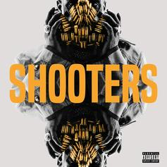 """Tory Lanez Drops Off First Single Off Upcoming Album """"Shooters"""""""