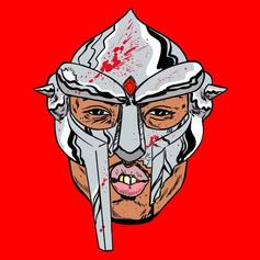 "Westside Gunn & DOOM Form WESTSIDEDOOM On ""Gorilla Monsoon"""