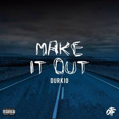 "Lil Durk Shares ""Make It Out"" In Advance Of ""Signed To The Streets 3"""