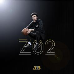 "Lonzo Ball Embraces His Hip-Hop Identity On ""Zo2"""