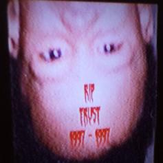 """Night Lovell Is Back With New Banger """"RIP Trust"""""""