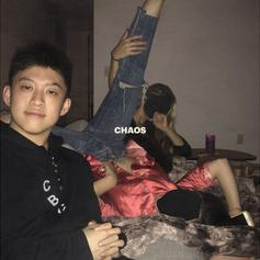 "Rich Chigga Continues To Kill It With ""Chaos"""