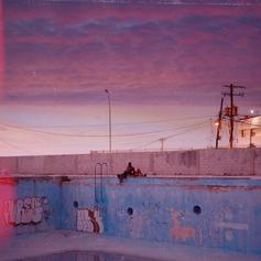 "DVSN Gives A Fresh Perspective On ""P.O.V."""