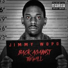 """Pittsburgh's Jimmy Wopo and Hardo Unite On """"All Us"""""""