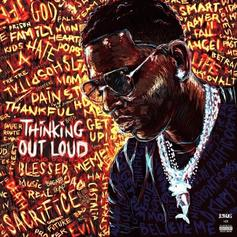 "Young Dolph Drops Introspective Cut ""While U Here"""