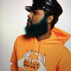 """Rome Fortune Is All About The Positive Vibes On """"Self Love"""""""