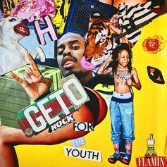 """Nate Husser Puts Montreal On The Map With """"Geto Rock For The Youth"""""""