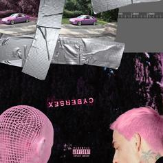 "Blackbear Grabs FRND For ""Anxiety"""
