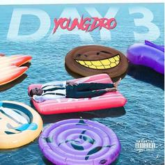 """Young Dro & DJ Drama Returns With """"Day 3"""""""