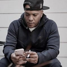 "Styles P Tackles Pharrell's ""Lemon"" For New Freestyle ""Ghost A Minute"""