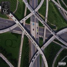 "Stream Quality Control's New Compilation Project ""Control The Streets Vol. 1"""