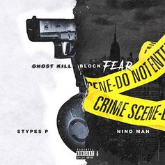 """Styles P Continues To Rip Popular Beats on """"The Story of Ghost"""""""