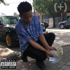 """21 Savage & Young Nudy Jump On The Remix Of Tay-K's """"The Race"""""""