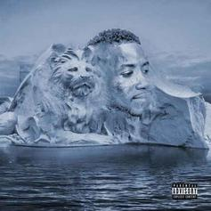 "Gucci Mane's ""El Gato The Human Glacier"" Has Surfaced"