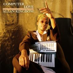 "Allan Kingdom Comes Through With New Single ""Computer Love"""