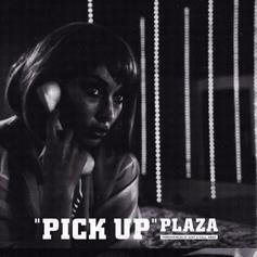 "OVO's PLAZA Delivers His Smooth Single ""Pick Up"""