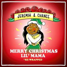 """Chance The Rapper And Jeremih Have A """"Stranger At The Table"""" On New Track"""