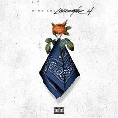 "Wink Loc Is Back On ""Locomotive 4"""