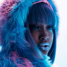 """cupcakKe Drops Off Her Latest Project """"Ephorize"""""""