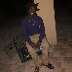 """Kodak Black Remixes Future's """"Kno The Meaning"""" For """"1800 Knights"""""""