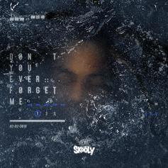 """Skooly Returns With """"Dirty Dawg 'Insane'"""""""