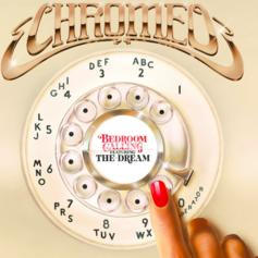 "Chromeo Calls On The Dream For New Single ""Bedroom Calling"""