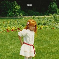 "Rejjie Snow Releases ""Rainbows"""