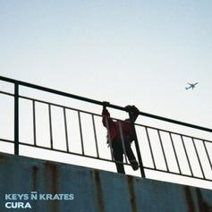 "Keys N Krates Tap Tory Lanez For New Track ""Music To My Ears"""