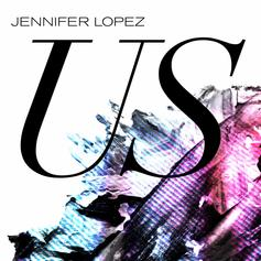 "Jennifer Lopez Drops Off New Dance-Friendly Single ""Us"""