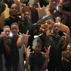 """Tay-K Officially Releases """"After You"""""""