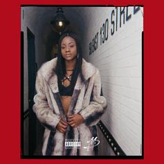 """Brooklyn's DonMonique Releases New Song & Video For """"30 Block"""""""