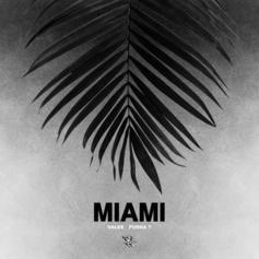 """Pusha T Assists Valee On The """"Miami"""" Remix"""