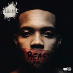 """G Herbo Drops Off Deluxe Edition Of """"Humble Beast"""""""