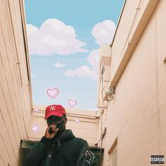 "Mikey100k Isn't Looking For Love On ""Feels"""