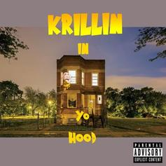 "Sir Michael Rocks Returns With New Song ""Krillin In Yo Hood"""