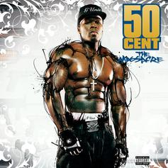 """50 Cent & Eminem Kicked Ass And Took Names On """"GATman & Robbin"""""""