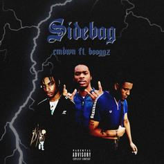 """CMDWN Hits Up Booggz For New Track """"Side Bag"""""""